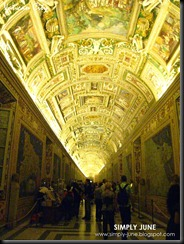 Vatican14