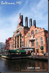 Baltimore7