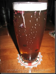 Beer Works-1