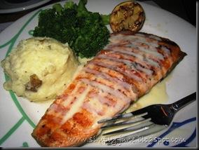 Legal Seafood-6