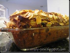 BreadPudding-3