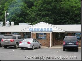 Glenwood3