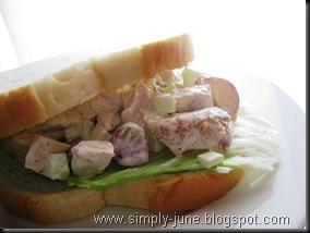ChickenSaladSandwich1