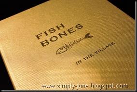 FishBones2