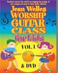 kids-worship-book