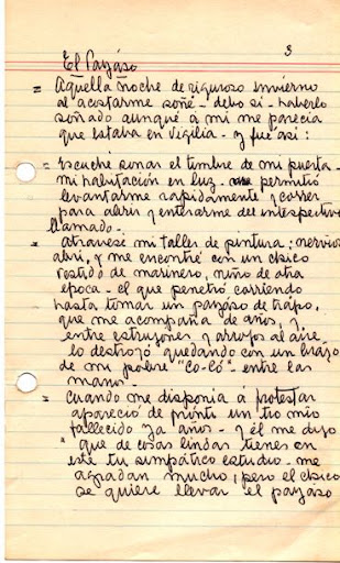 Cuadros de Parravicini - Página 2 Unhombrea