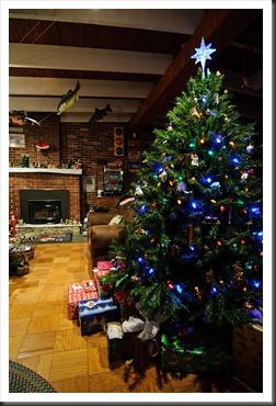 Bubba's_Christmas