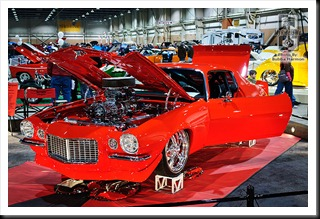 1970_Chevy_Camaro_Butner_Motorsports