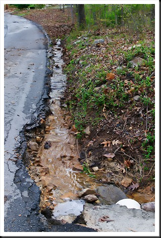 Damaged_road