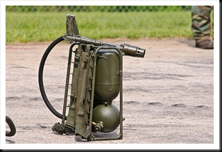 AAF-Tank-Museum-Flame-Thrower
