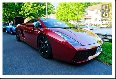 cars_and_coffee-Lamborghini-Gallardo