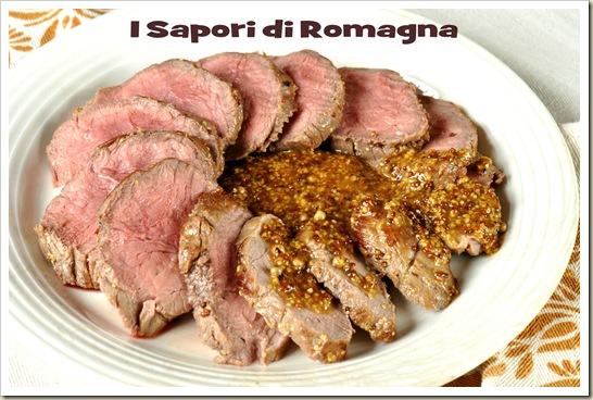Roast-beef .jpg