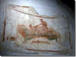 Pompeia, 2007 (75)