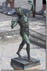 Pompeia, 2007 (90)
