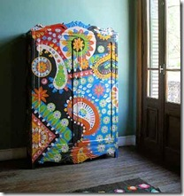 movel mural2