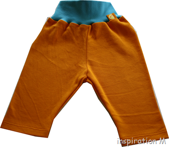 orangeleggings