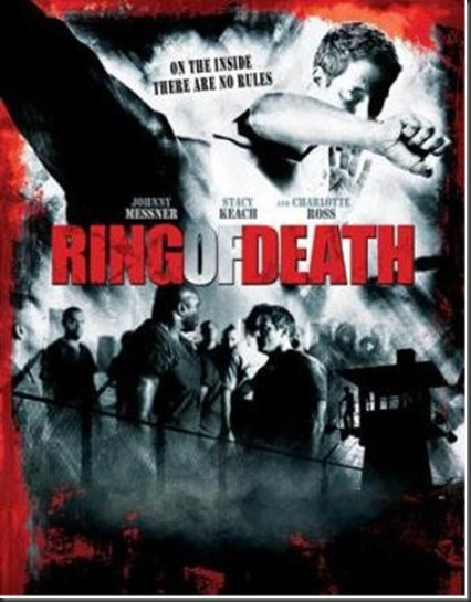 smertelnyjj_ring_ring_of_death_2008_satrip1