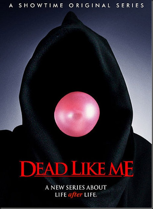 dead-like-me-poster.preview