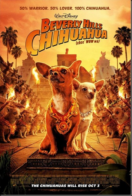 beverly_hills_chihuahua