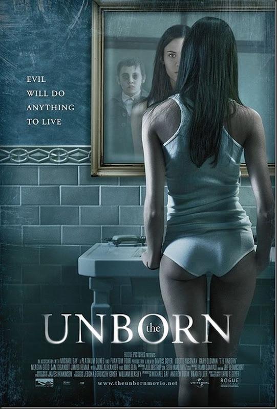 unborn_ver2