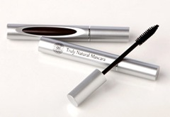 Truly%20Natural%20Mascara-Full