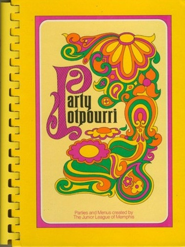 party potpourri jr league cookbook.bmp