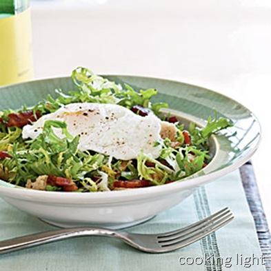 frisee-salad-ck-1906384-l