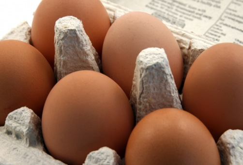 s_half-dozen-eggs