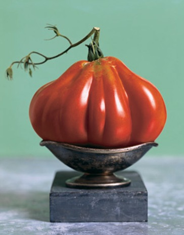 heirloom-tomato