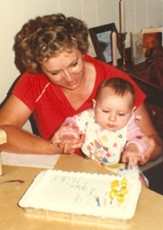 meme birthday old scan