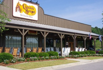 CrackerBarrel-AIB-2005