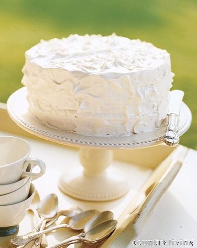White-cake-ENTERT0505-de