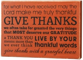 boxsign_givethanks_405