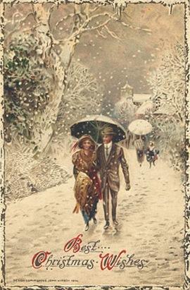 snow_lane