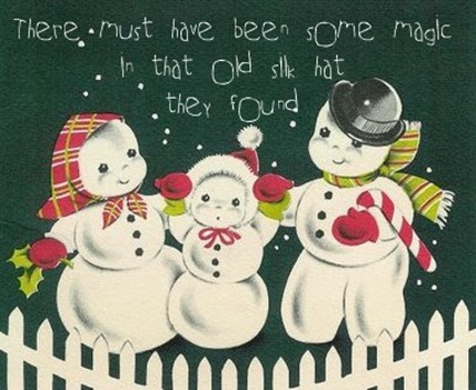 vintage-christmas-card-snow-pants-man-713761-1
