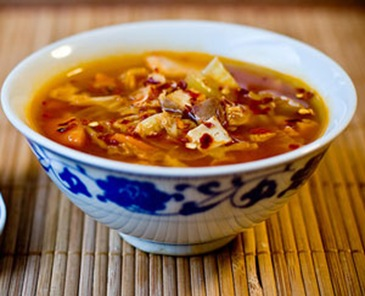 chinese_hot_sour_soup