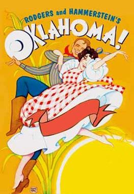 oklahoma_logo