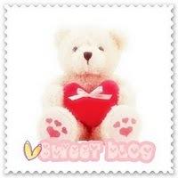 sweetblog