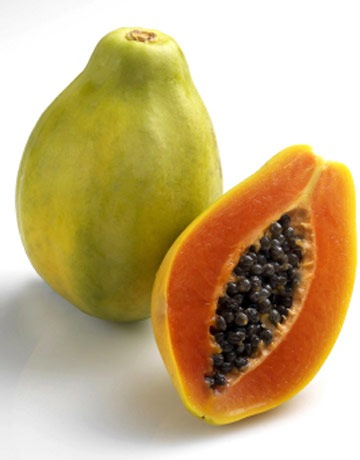 papaya-clean-FD-lg