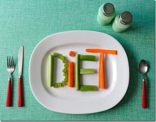 diet_large