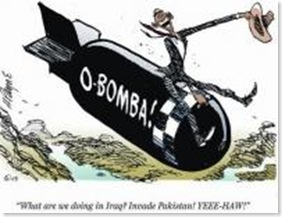 Obamaobomba