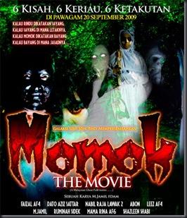 Momok