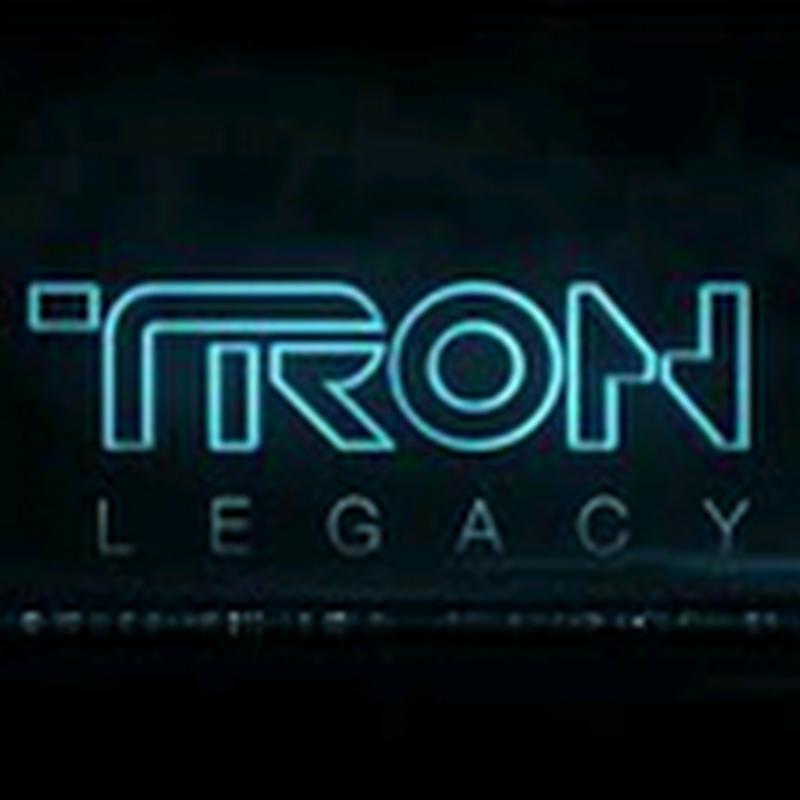 TRON - Review