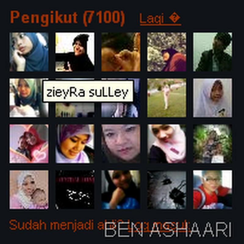 100 yang pertama 2011