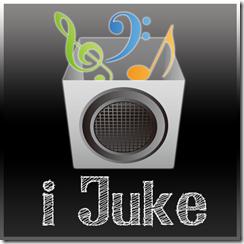 iJuke_512