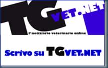ioscrivosutgvet180