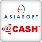 A-Cash 10,000