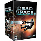 Dead Space 2 Collector's Edition (X360)