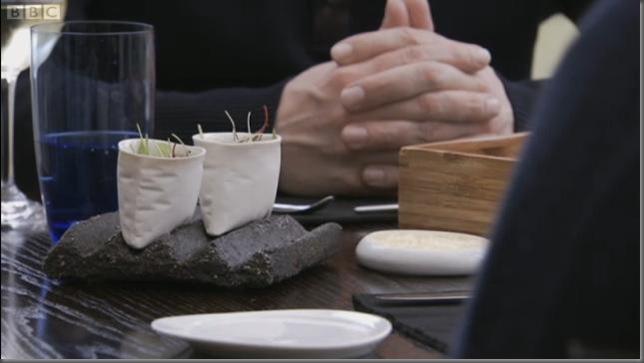 shreddedradish