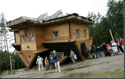 upside-down-house4